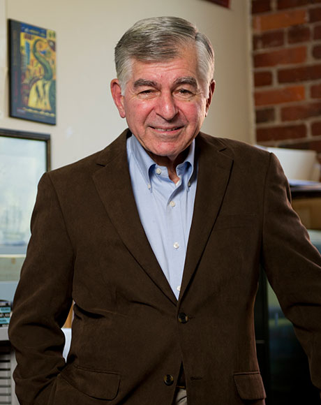 https://www.northeastern.edu/cssh/faculty/michael-dukakis